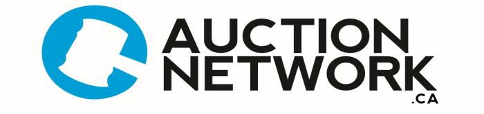 auction-network-logo