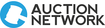 auctionnetwork-logo