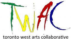 twac_logo_web
